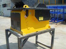 Used 2010 CR 600 CM