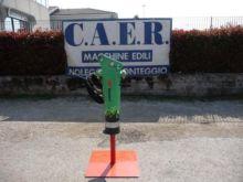 Used 2004 Montabert