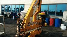 Used Boom Crane in I