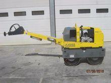 2013 Wacker Neuson RD 7H-ES Com