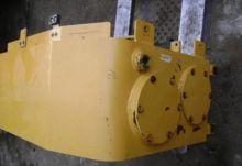 1997 For Caterpillar 312 Tank