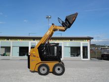 Used 2006 Cams 755 S