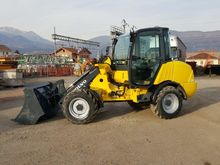 Used 2006 Volvo L 20