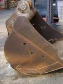 Liebherr 912 Loader Bucket