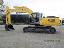 Used 2006 Holland E3