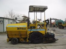 Used Bitelli BB30 Wh