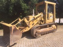 Used 1980 Caterpilla