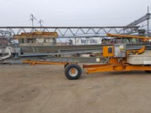Used 2002 San Marco