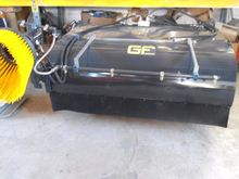 2004 GF Gordini SH 155 Bucket s