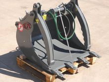 Used 2015 BCH 05.05