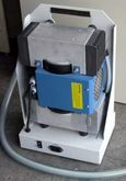 Savant OFP-400-120