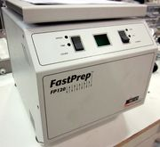 Thermo Savant FastPrep FP120 /