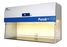Air Science PurAir VLF48