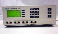 Bio-Rad PowerPac 3000