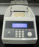 Applied Biosystems 9700
