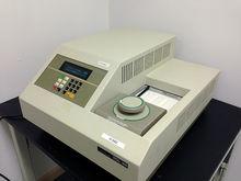Perkin Elmer GeneAmp 9600
