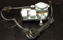 Used Gast MOA-P109-A