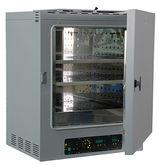 Sheldon Manufacturing SMO1