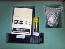 Sierra Instruments 810C-CE-DR-1