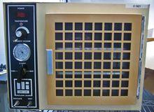 Used Lab-Line 3608 i
