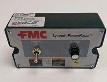 Syntron Power Pulse