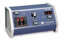 E-C Apparatus EC 105