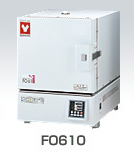 FO-610C