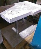 Marble Balance Table Legs
