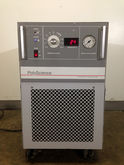 Polyscience 625 Refrigerated Re
