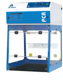 Air Science PCR-48