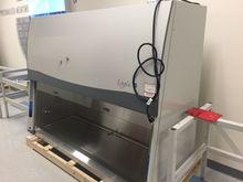 Labconco Purifier Logic 6 foot
