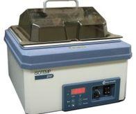 Fisher Scientific Isotemp 210