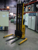 Big Lift PDI-24-T12