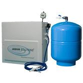 Aqua Solutions RODI-T2-H