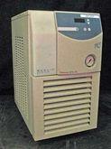 Thermo Neslab M25