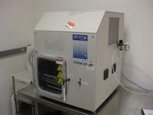 MillRock Technologies TT85S1P