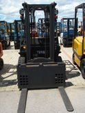 Used SUMITOMO 03 in