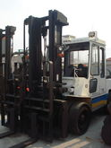 Used SUMITOMO 31 in