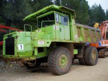 1990 TEREX L33