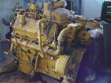 Used CATERPILLAR 340