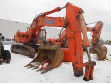 Used 2002 FIAT HITAC