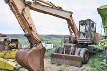 Used 1992 CASE POCLA