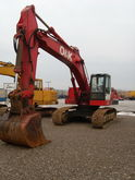 Used 1997 O&K RH9 in