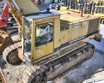 Used CATERPILLAR 245