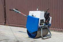 Benford roller MBR71HEС