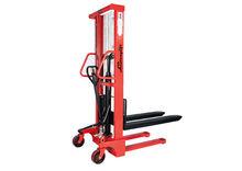 Hydraulic Stacker SFH1516