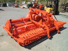 Used 1997 Kuhn EL 10