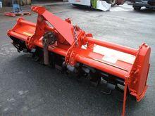 Used 1999 Agric BMC