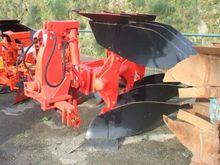 1995 Gomez 3C Plough