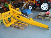 Stockbreeding equipment - : COR